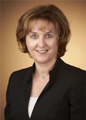 Lucie Rousseau